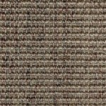 sisal wall covering 250