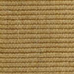 sisal wall covering 3402