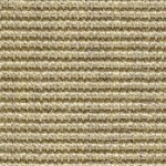 sisal wall covering 4205