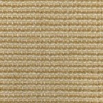 sisal wall covering 6000