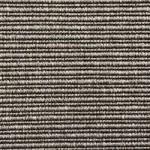 sisalon stocking eithical gray