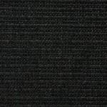 sisalon stocking onyx