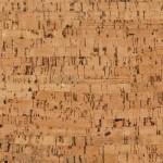 traditional plank ebro