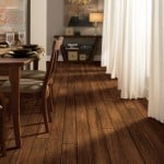us floors strand woven expressions vintage