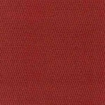 wide cotton chinese red