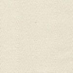 wide cotton cream