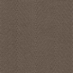 wide cotton khaki