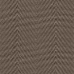 wide cotton khaki