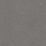 wide cotton platinum