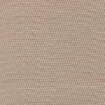 wide cotton sand