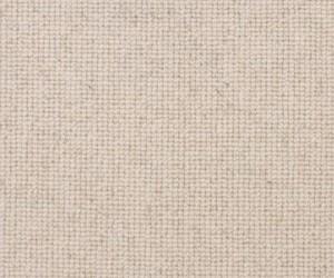 Boardwalk-2114 mulberry white