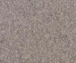 Boardwalk-2139 tuscan gray