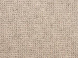 Bolero-2164 birch