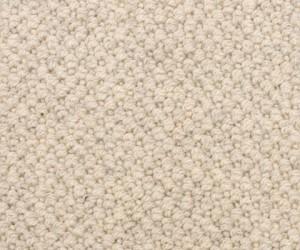 Crestline-2114 silver birch
