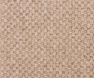 Crestline-2131 sanderling