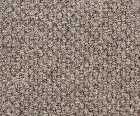 Crestline Tufted Wool By Unique Carpets Ltd Warehouse