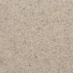 Eldorado-2109 gray pearl