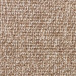 HarrisonPark-4463 brushed khaki