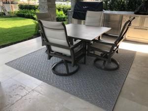 indoor outdoor rug 2