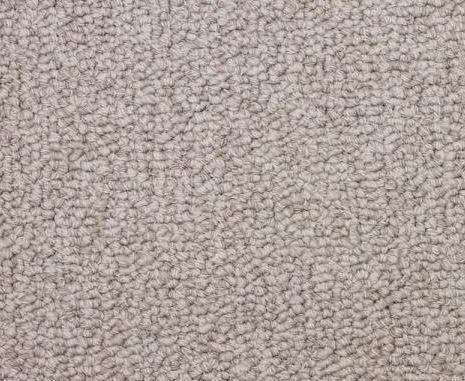 Jazz Tufted Nylon By Unique Carpets Ltd Warehouse Carpets