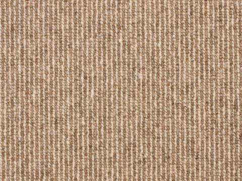 Lanai Tufted Wool By Unique Carpets Warehouse Carpets