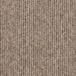 Lanai-2609 seacliff gray