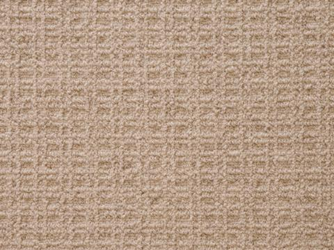 London Court Tufted Wool By Unique Carpets Warehouse
