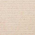 Scarborough-2111 whitecliff