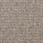 Scarborough-2129 highland grey