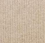 SofterThanSisal-4124 alpaca