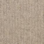 SofterThanSisal-4126 silver strand