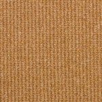 SofterThanSisal-4812 cognac