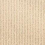 SofterThanSisal-4983 raw cotton