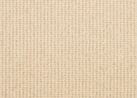 Softer Than Sisal Tufted Wool By Unique Carpets Ltd
