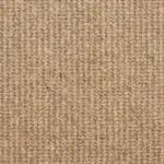 SofterThanSisal-4995 bark