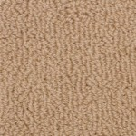 Somerset-5903 arizona beige