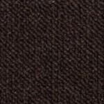 Troy-2953 black pearl