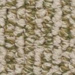 bimini twist Mangrove Green