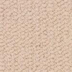 dakota bleached coral