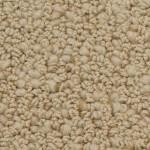 high chaparral Sand Pebbles