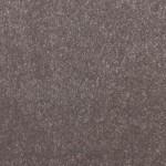 highnote gray shadows