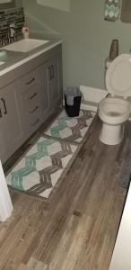 lvp bathroom remodel img 2