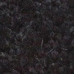 moon shadows black velvet