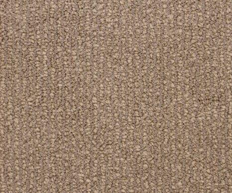 Rhapsody Tufted Nylon By Unique Carpets Ltd Warehouse