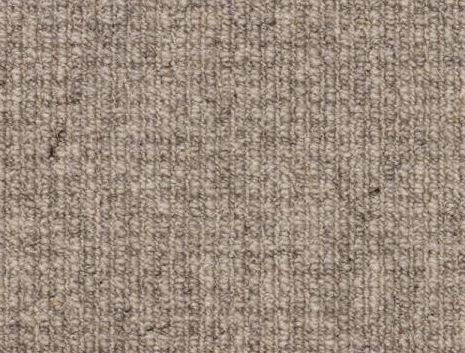 Villanova Tufted Wool By Unique Carpets Ltd