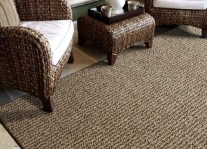 Broadloom Area Rugs by Unique Carpets, Ltd. Broadloom