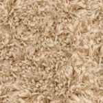 Avalanche by Unique Carpets, Ltd. avalanche beige