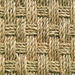 Basketweave by Unique Carpets, Ltd. basketweave