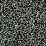 boldencounters sandlot gray