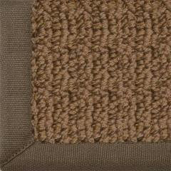 Broadloom Area Rugs By Unique Carpets Ltd Warehouse